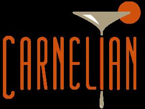 Carnelian link
